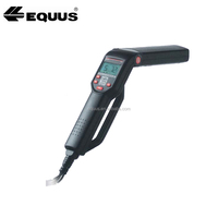 EQUUS Digital Inductive 12V Timing Light