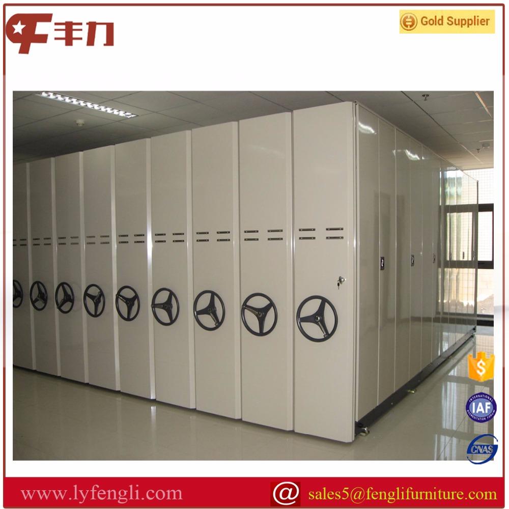 Wholesale filing cabinet shelving - Online Buy Best filing cabinet ...