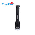 Trustfire original J10 SST-90 led 2250 lumens tactical led flashlight