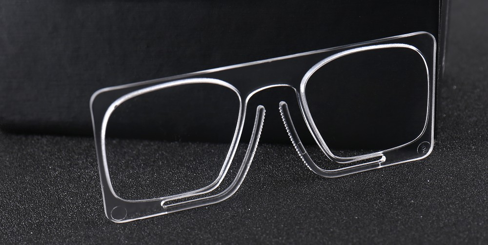 Glasses Frames Without Arms : Reading Glasses With No Arms Pocket Glasses Nose Reading ...
