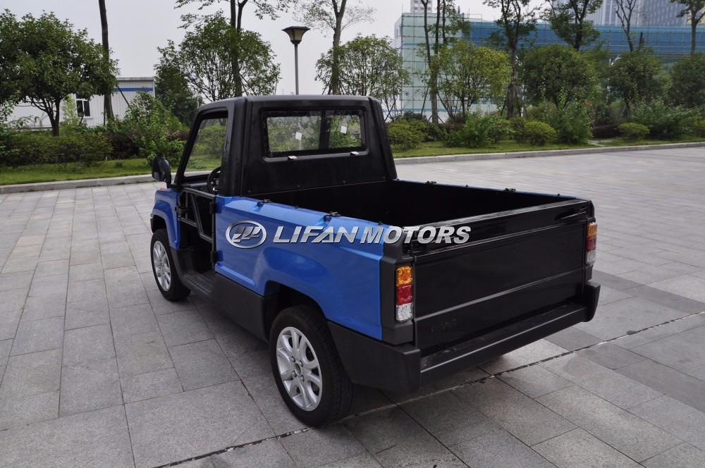 Electric Utility Vehicle Buy Electric Utility Vehicle