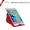 Universale sleeve case tablet pu cover for ipad mini 4