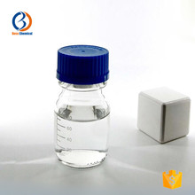CAS NO.463-04-7 Pentyl nitrite with high quality