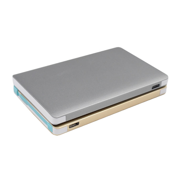 Mobile Power Backup Battery For Cell phone Smartphone low price power bank