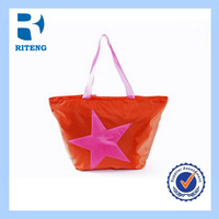 High quality plastic pvc bag professional
