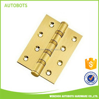 Bathroom Cabinet Door Metal Hinges
