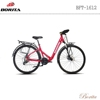 Borita Supply Wholsale Chinese Beautiful Looking High Quality Road Bike/Bicycle