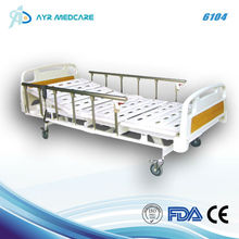 Electric Bed Automatic Three Adjustment