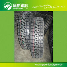 China Wholesale Competitive Price and Durable Radial Truck Tires,tire changer for sale