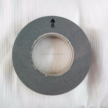 best selling antique grinding wheel for sale