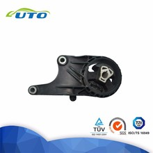 UTO Free sample available ISO/TS16949 car engine mounts cheap motor mounts front engine mount