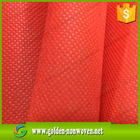 super absorbent non-woven fabric alibaba china non woven fabric roll