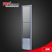 Topsensor Low Cost Laser Beam Security System EAS AM Antenna