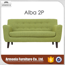 New promotion air fabric sofa with best price