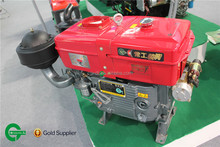 small diesel engine transmission CG32PM Special water-cooled single-cylinder diesel engine