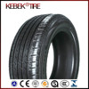 Wholesale PCR Cheap Car Tyre 215/45R17 from China Invovic Firemax Brand