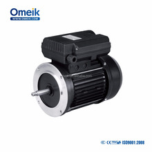 FT Series 10 hp motor motor 2800 rpm 1200 watt motor
