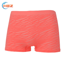 Hsz-SMB0004 Custom Underwear Mens Sexy Underwear Factory Male Briefs Underwear Manufacturing Gay Men Boxer Wholesale China