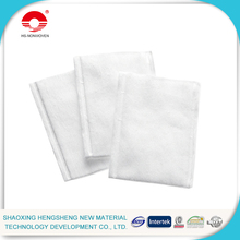 HOT!!! Cleanroom Comfort Wipe