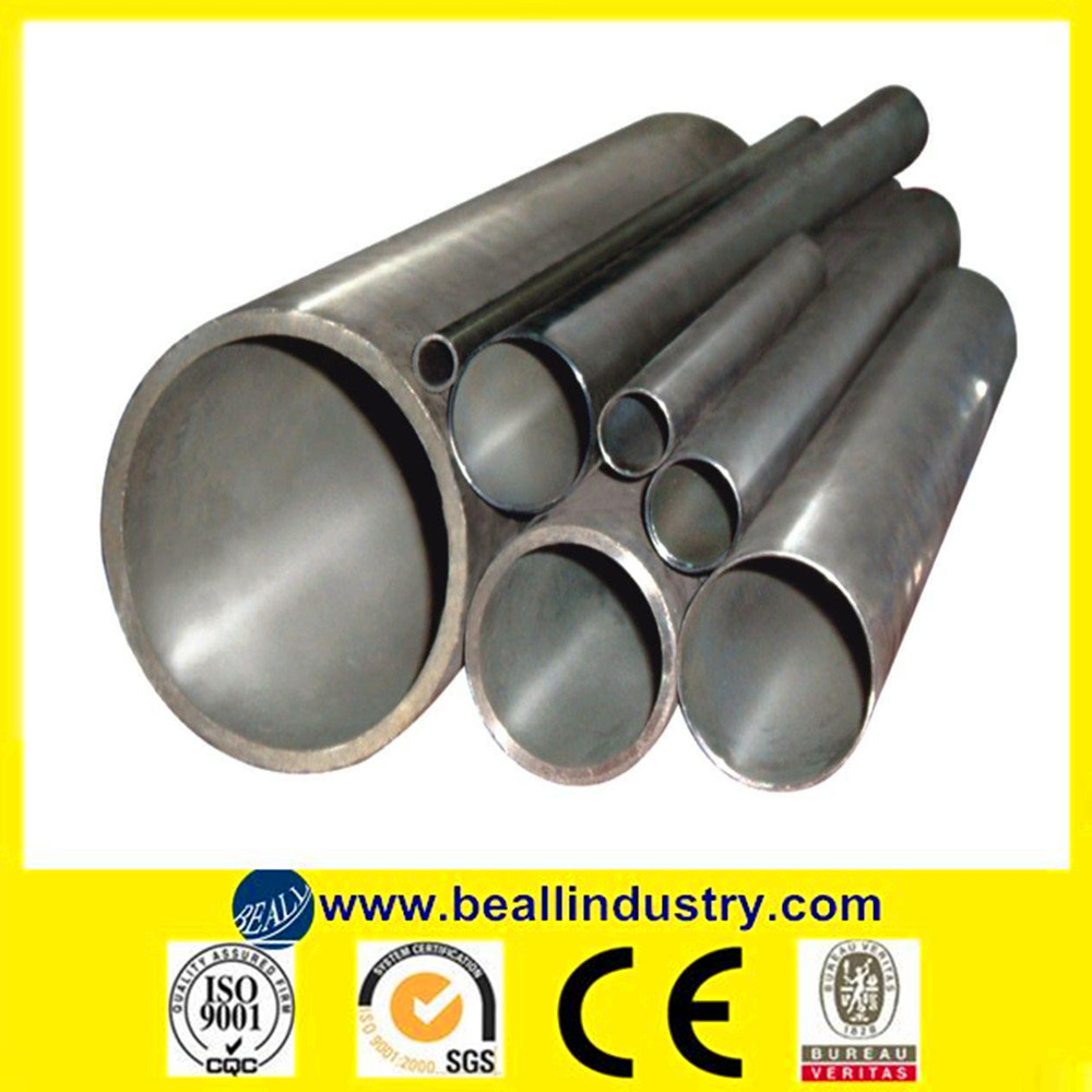 UNS N08028 Sanicro 28 Din 1.4563/Alloy28 SUS-310 annealed pickled seamless pipes