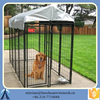outdoor chain link dog fence for you reference