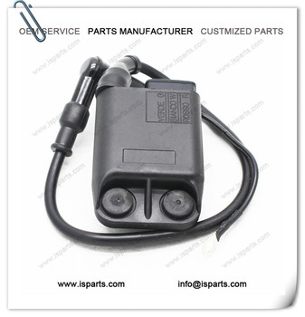 Ignition CDI & HT Coil Unit 3 Pin For sale