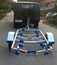 jet ski trailer for sale