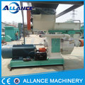 Elephant Gaint King Grass Pelletizer Machine