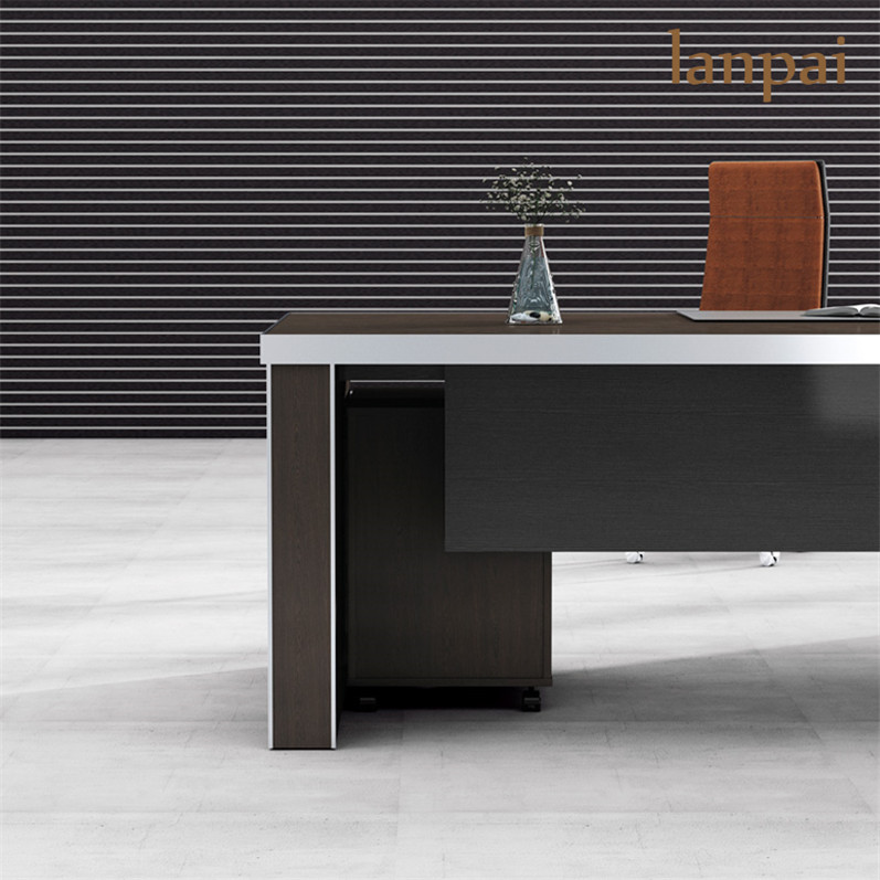 Office furniture modern executive office supplies executive desk