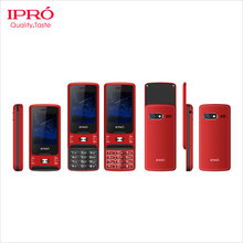 Great Quality Slider phone wireless FM mini slim dual sim mobile flip phone