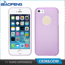 Wholesale Mobile Phonecase Armor Cover Hybrid Tpu + Pc Smartphone Shell Mobile Phone Case For Iphone 5S/Plus