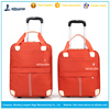 OEM trolley travel luggage bag manufacturers sale best gift travel trolley bag