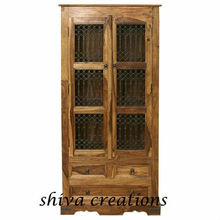 Sheesham wood furniture