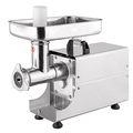 JRJ-8 MEAT GRIDNER 304SS Electric meat grinder meat mincer meat chopper with CE