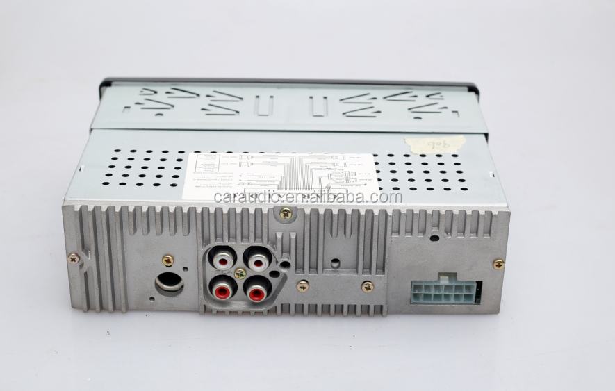 Factory fix panel car mp3/radio/mp3/USB/SD/AUX player