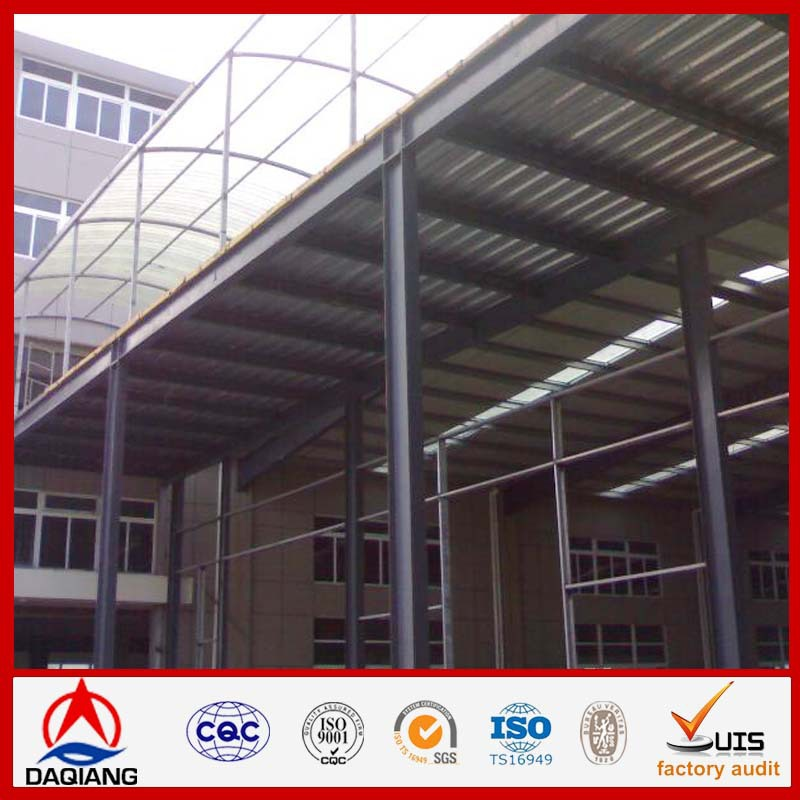 space solar stainless steel frame curtain wall