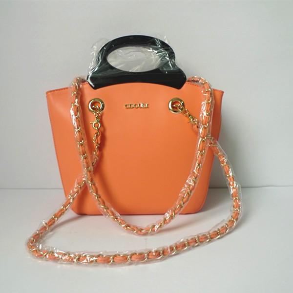 Женские сумки из Китая с дешевой доставкой из Китая