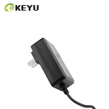 18w 12v 500ma household security surveillance webcam ac dc adapters pressure transmitters with CB CE GS CCC certification