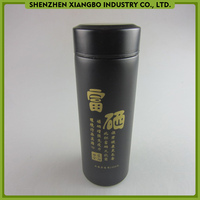 Healthy thermos vacuum flask/400ml vacuum flask/tiger vacuum flask