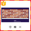 /product-detail/factory-price-light-weight-durable-exterior-decorative-brick-wall-panel-60535110129.html