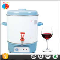 25L Mini Home Food Grade Stainless