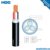 300/500V,450/750V Application and PVC or PE Insulation Material xcmk hf cable