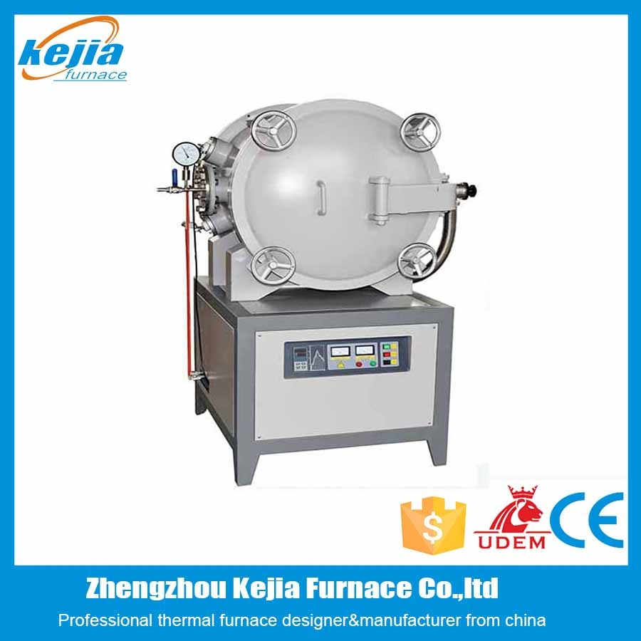 sintering vacuum furnace , graphene growth lab mini vacuum oven with cheap sale