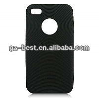Excellent performance ace silicone case quality
