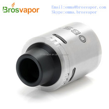 Buy Authentic temperature control OBS Cheetah RDA Tank from brosvapor