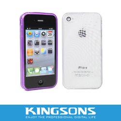2012 Newest case for iphone 4/4S/5