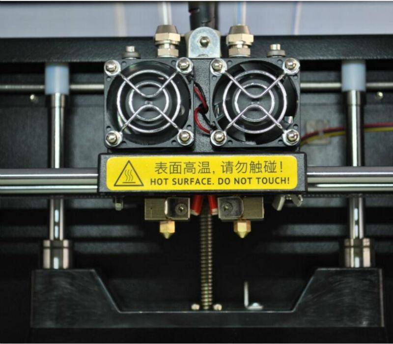 12 Volt Dc Duct Fan : Volt small appliance cooling fan mm dc