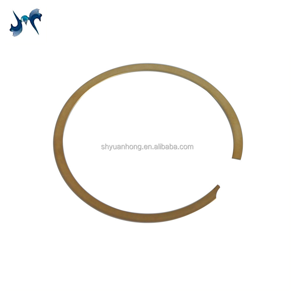 Water jet component ring retainer for water jet pump price