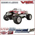 1:18 mini rc car, high speed rc electric car, high performance rc cars