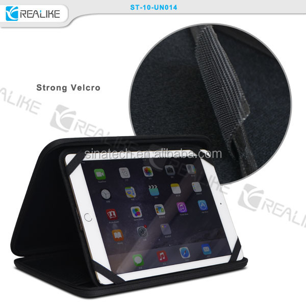 8 Inch Ultra Slim Tablet PC Leather Cases For Samsung Galaxy Tab4 T330